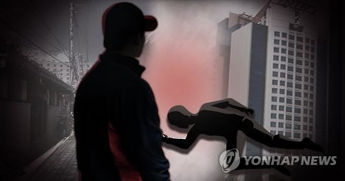 """""""밀린 임금 내놔""""…홧김에 선장 흉기로 살해한 50대 선원"""