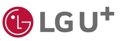 LGU+, 경찰청 평창올림픽기획단에 IoT헬멧 사용료 지원