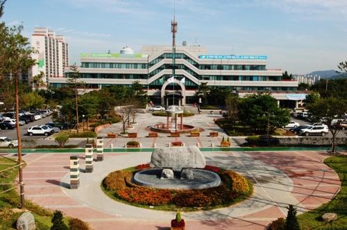 아산시 30일 국제안전도시 공인 선포…국내 13번째