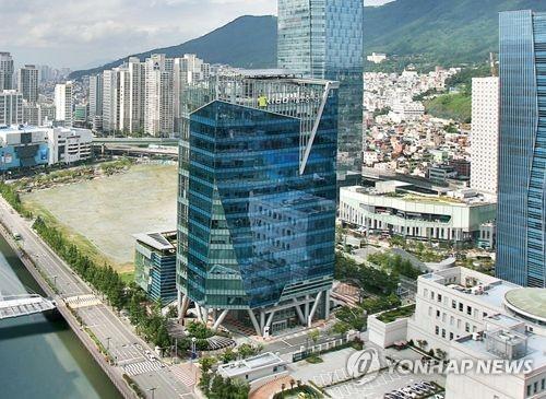 기보-우리은행, 대·중소기업 동반성장 공동지원 업무협약