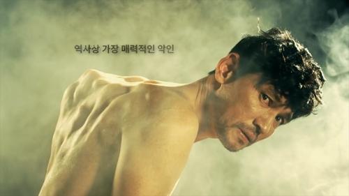 [공연] '비수기 공식 깬다'…2월 명작 연극 잇따라