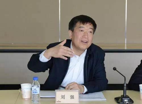 中랴오닝 부성장 공직·당적 박탈…'부패호랑이' 사냥 가속
