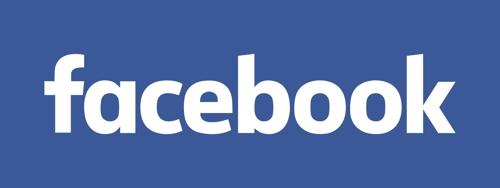"""미국 젊은층 페이스북 떠난다…""""24세 이하 280만명 줄어"""""""