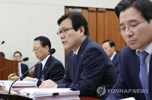 """오늘부터 '이건희 차명계좌' 검사…""""과징금 증거 재추적"""""""