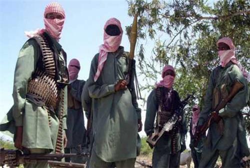 케냐 북동부 초등학교서 알샤바브 공격…교사 3명 사망