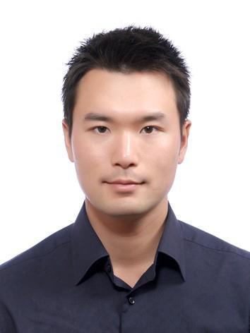 코오롱家 4세 이규호, 계열사 첫 CEO