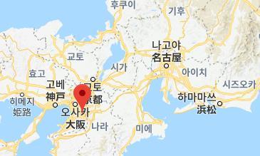 日서 60대 한국 국적 남성 피살 추정…경찰 수사