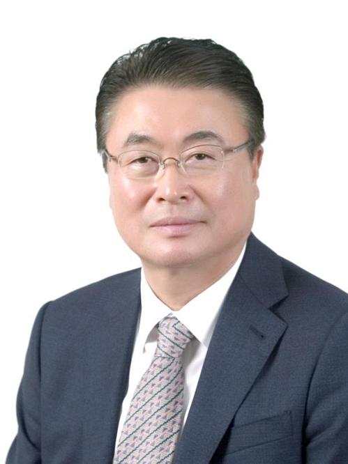 제30대 한국문화원연합회장에 김태웅씨