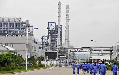 석탄 감산 나선 中, 고품질 석탄 생산 땐 증산 허용