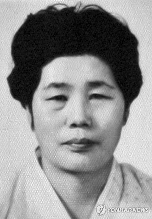 [김은주의 시선] 최초의 여성 영화감독 박남옥의 꿈