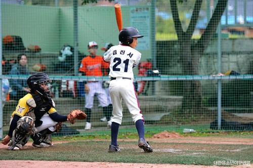 순창서 전국유소년 야구대회 23일 개막