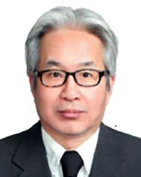 태권도진흥재단 5대 이사장에 이상욱씨 취임