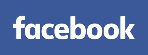 페이스북 임원, '러 대선개입' 변명했다 호된 역풍