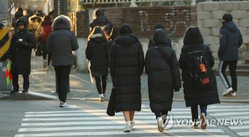 """""""학생 유출 막고 인재 육성""""…옥천군 통학 버스요금 지원"""