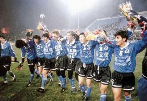 중국 완다그룹, 19년 만에 다롄 프로축구팀 부활