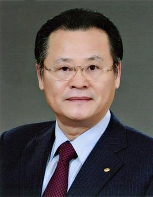 """이재하 대구상의 새 회장 """"기업 구심점 역할 하겠다""""(종합)"""