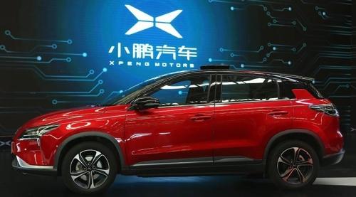 中 인터넷 공룡 '3총사', 자동차업체들 쥐락펴락한다