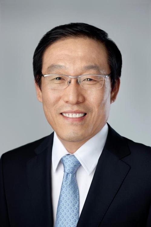 공학한림원 대상에 김기남 삼성전자 사장