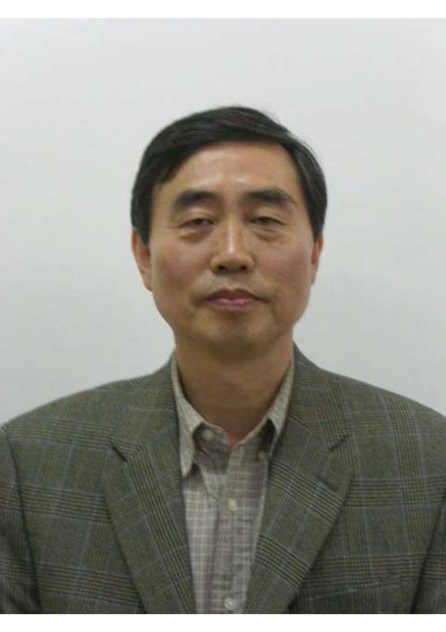 [동정] 김충선 연세대 물리과 교수 우수논문상 2건 수상