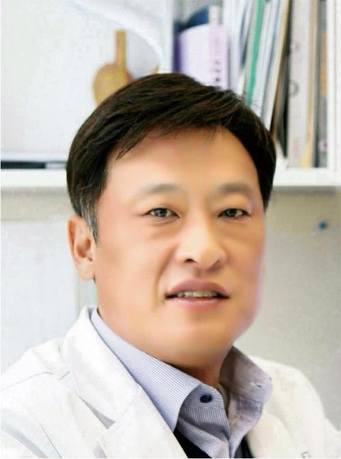 [동정] 대한비만대사외과학회장에 이주호 이대목동병원 교수