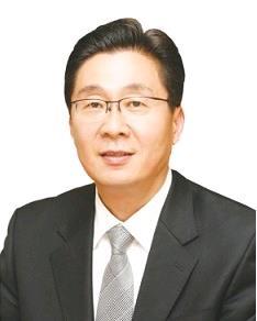 서울대 권동일 교수팀 '내구성 검사' 기술, 국제기술규격 등재