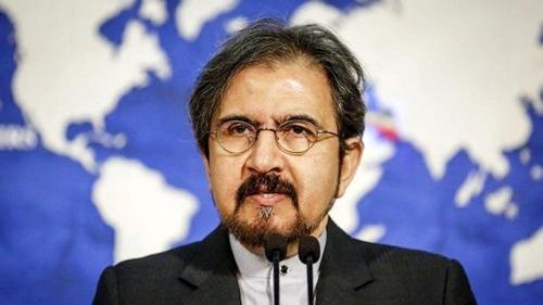 이란, 주변국들에 친선외교 '구애'…중동 영향력 확대