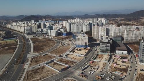 경북도청 신도시 종합의료시설 유치 3년째 제자리걸음