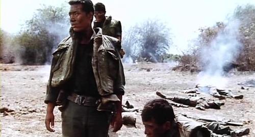 [이희용의 글로벌시대] 종전 43년, 하지만 우리에겐 끝나지 않은 베트남..