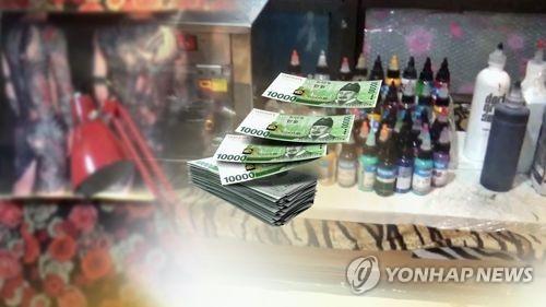 """""""30대 여성, 지적장애인 속여 수천만원 갈취"""" 어머니가 고소"""