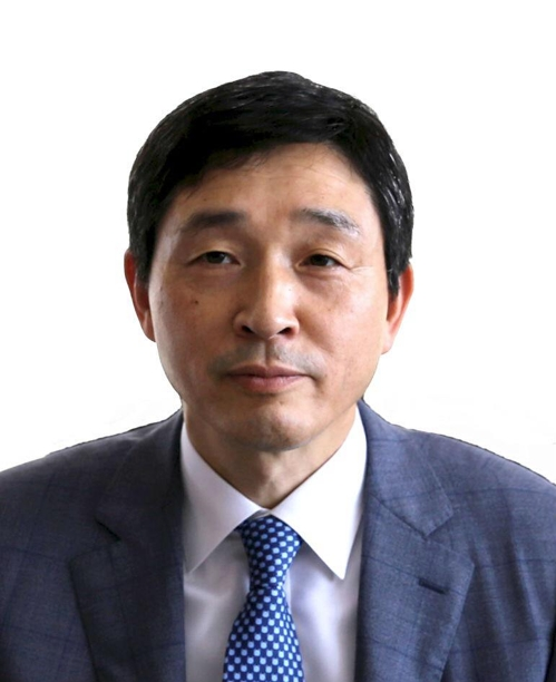 이혁 제4대 한-아세안센터 사무총장 16일 취임