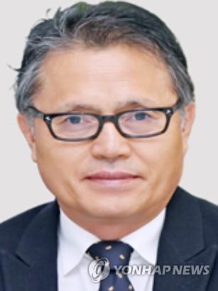 서울디자인재단 이사장에 강병길 교수…대표이사엔 최경란씨