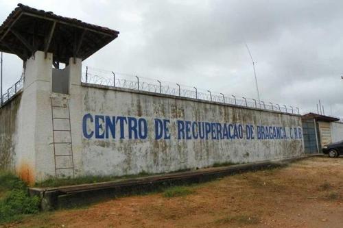 브라질 북부 교도소 폭동·탈옥…10여명 사상, 8명 도주