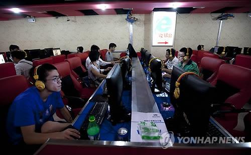 시진핑 2기에도 몰아치는 中 검열… 스마트폰 앱 무더기 삭제