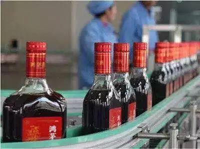 중국서 특정 약주를 독약으로 칭해 체포된 의사 석방