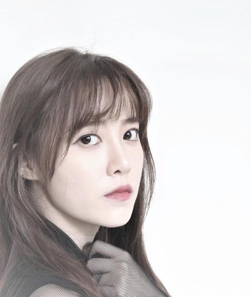 구혜선, EBS 다큐 '예술, 할까요?' 내레이션