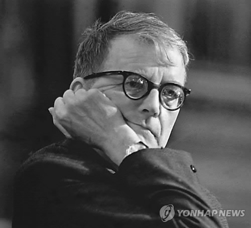 롯데콘서트홀, 올해 4회 걸쳐 쇼스타코비치 조명