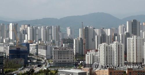 세종시 '쌍둥이 가상도시' 만들어 정책 실험한다