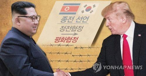 """中언론 """"북미회담 장소 北원하는 곳으로 해야…베이징도 가능"""""""