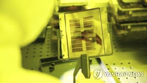 """1분기 전자기기용 반도체 매출 17% 증가…""""SSD가 성장 주도"""""""