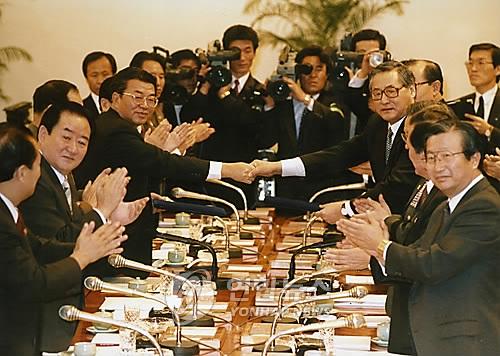 합의문에만 존재했던 '한반도 평화체제', 실현 기대감 고조