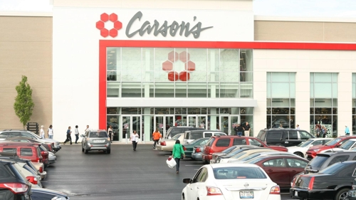 미국 백화점의 몰락…164년 역사 카슨스 전국 매장 폐쇄 발표