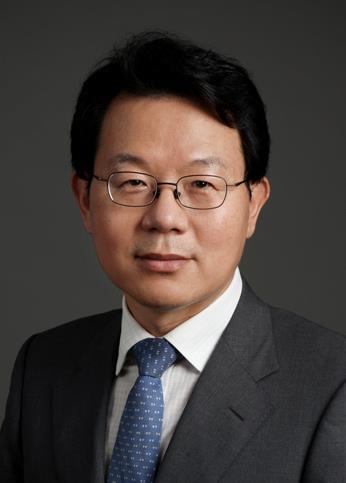 차기 농협금융회장에 김광수 전 금융정보분석원장 내정(종합2보)