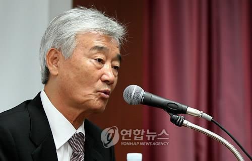 김호 대전 대표 '심판실 난입'에 구단 벌금 2천만원 중징계