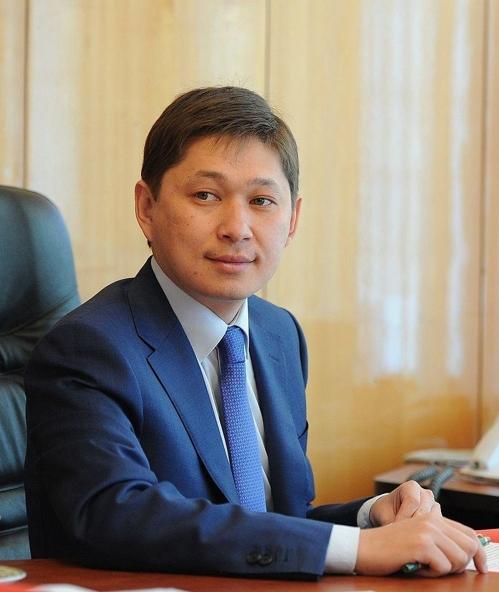 """키르기스 의회, 정부 불신임안 가결…""""1991년 독립 후 처음"""""""
