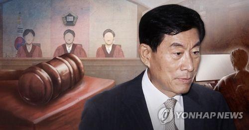 '국정원 댓글' 원세훈 발목 잡은 '원장 지시강조 말씀'