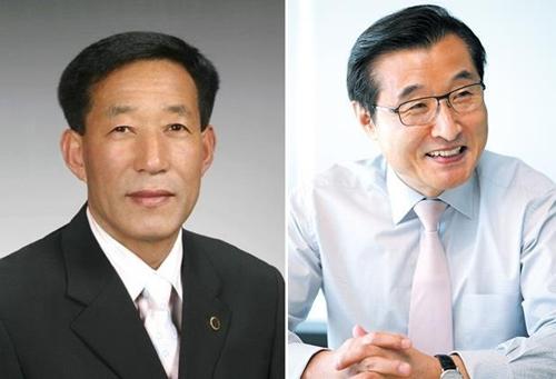 공천 배제·공천→취소…민주당 보은군수 '인물난'