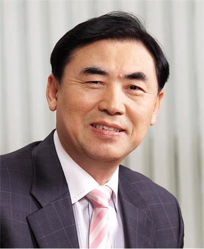한국나노기술원 신임 원장에 이윤덕 성균관대 교수