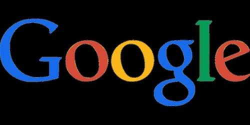 구글, SMS 대체할 차세대 안드로이드 메시지 앱 '챗' 출시