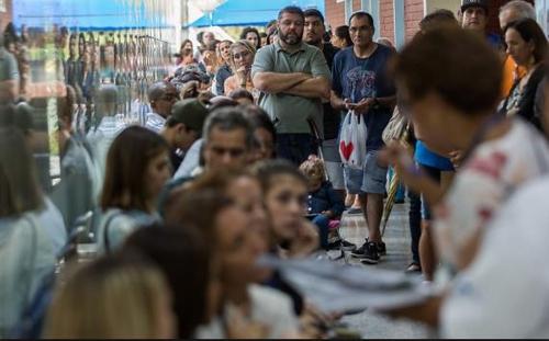 브라질 황열병 피해 장기화 조짐…작년 7월 이래 342명 사망