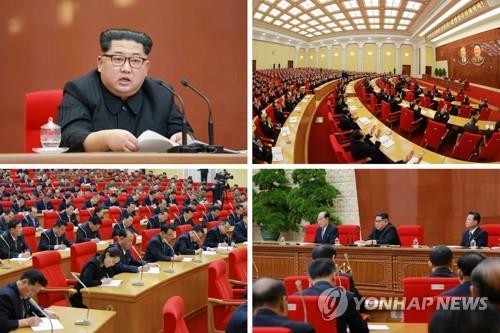 美언론 '北핵실험·ICBM 중단' 주요뉴스로 보도…신중론도